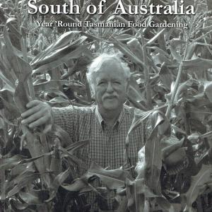 Growing Vegetables South of Australia